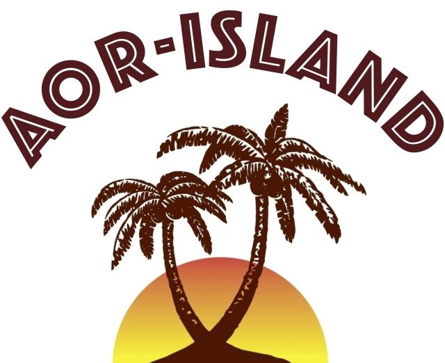 AOR-IslandCROP